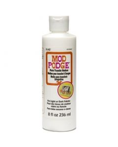 ModPodge 236ml photo transfer medium