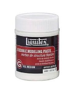 Liquitex flexible modelingpaste 237ml