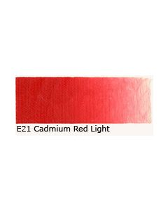 Old Holland classic olieverf 40ml E21 cadmium rood licht