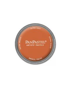 Panpastel 280.3 orange shade