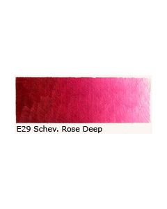 Old Holland classic olieverf 40ml E29 schevenings donker rose