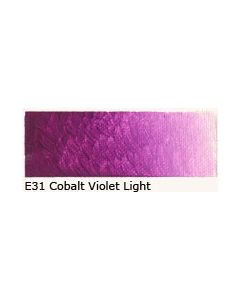 Old Holland classic olieverf 40ml E31 cobalt violet licht
