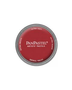 Panpastel 340.3 permanent red shade