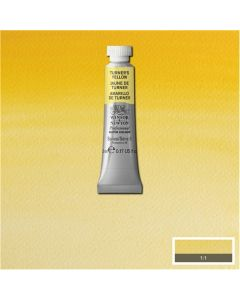 Winsor & Newton AWC 5ml S3 649 turner's yellow