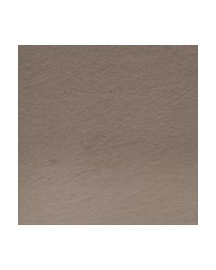 Derwent Tinted charcoal - TC19 burnt earth