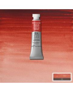 Winsor & Newton AWC 5ml S1 056 brown madder