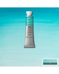 Winsor & Newton AWC 5ml S4 191 cobalt turquoise light