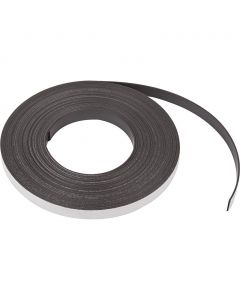 CCHobby magneetband 12,5x1,5mm 1m