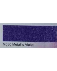 Ara  acryl 250ml M580 violet metallic