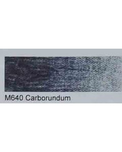 Ara  acryl 250ml M640 carborundum