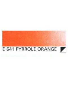 Old Holland new masters acrylverf 60ml E641 Pyrrole oranje