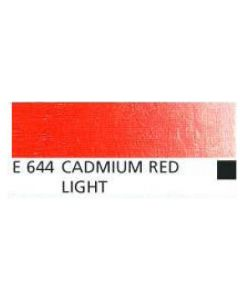 Old Holland new masters acrylverf 60ml E644 cadmium rood licht