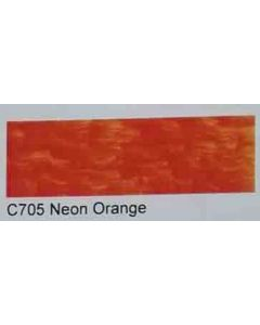Ara  acryl 250ml C705 neonoranje