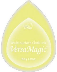 Versamagic dew drops - 039 key lime