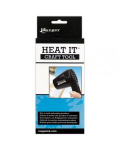 Heat it - Craft tool