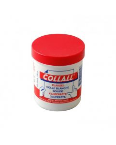 Collall Plaksel 150gr