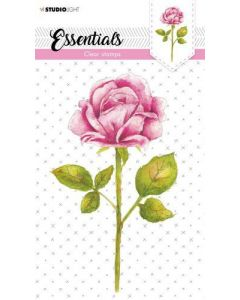 Studiolight Clear Stamps A5 StampsL428