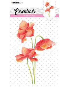 Studiolight Clear Stamps A5 StampsL429