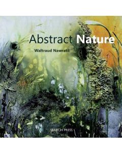 Abstract Nature, Nawratil
