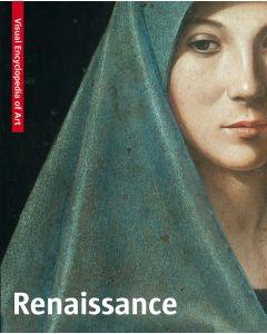 The visual encyclopedia of art, renaissance