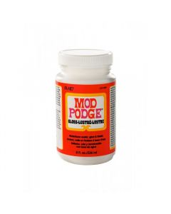 ModPodge 236ml glans