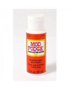 ModPodge 59ml glans