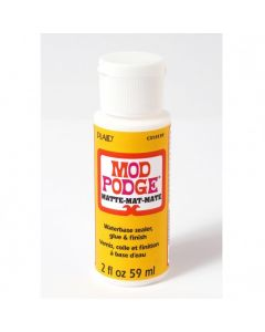 ModPodge 59ml mat