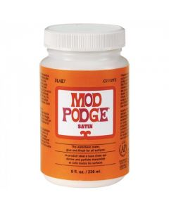 ModPodge 236ml satine