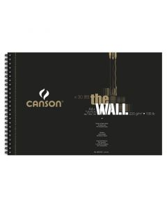 Canson The Wall A4+ 220gr